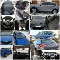 Прокат та оренда легкових автомобілів - фото 3
