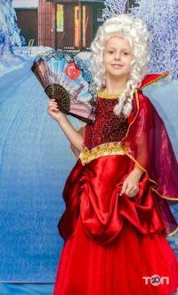 Валентина, Прокат карнавальних костюмів - фото 3