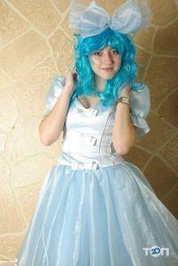 Валентина, Прокат карнавальних костюмів - фото 4