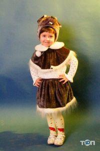 Валентина, Прокат карнавальних костюмів - фото 9