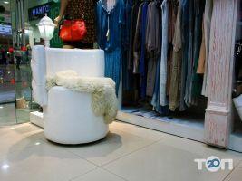 Pronto Moda, магазин стильного жіночого одягу - фото 2