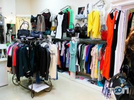 Pronto Moda, магазин стильного жіночого одягу - фото 3