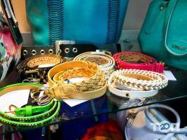 Pronto Moda, магазин стильного жіночого одягу - фото 4