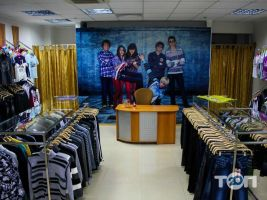 Puledro, одяг для підлітків - фото 2