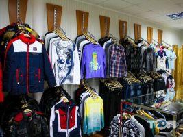 Puledro, одяг для підлітків - фото 4