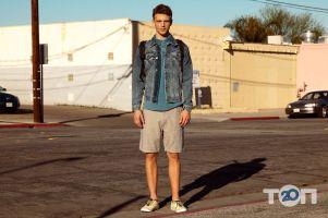 Pull&Bear, магазин одягу та взуття - фото 6