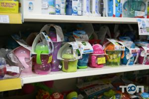 Пузя, дитячий магазин - фото 47