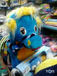 Пузя, дитячий магазин - фото 2