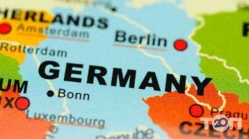 Profiteam, трудоустройство в Германии фото
