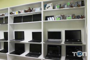 Ram service, ноутбуки з Європи - фото 19