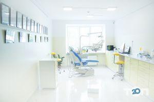 RECOVERY Dental Clinic, стоматологічна клініка - фото 1
