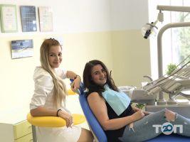 RECOVERY Dental Clinic, стоматологічна клініка - фото 4