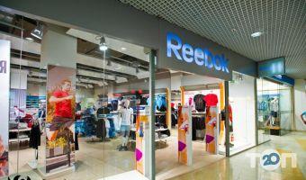 Reebok, магазин взуття - фото 2