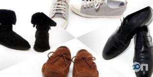 Ремонт взуття - фото 2