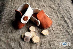 Ремонт обуви на Вишневецкого фото
