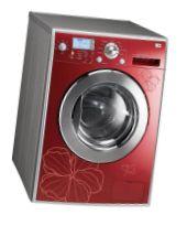 Ремонт пральних машин - фото 2