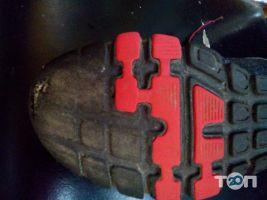 Ремонт взуття - Тернопіль Відгуки та оцінки тернополян - 20.ua dbd85db3ce53c