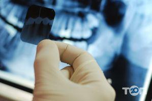 Стоматологічний центр «Лікарня Святого Луки» - фото 4