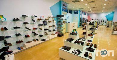 Respect, салон взуття - фото 3
