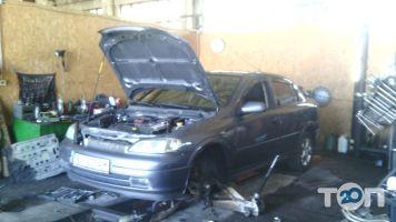 Реставрація, автосервіс - фото 3