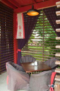 """Ресторан """"Акай"""" - фото 3"""