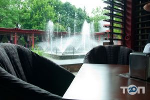 """Ресторан """"Акай"""" - фото 8"""