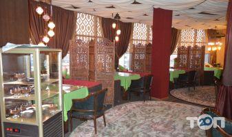 "Ресторан ""Анкара"" - фото 11"