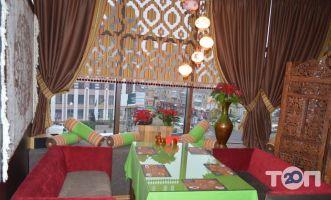 "Ресторан ""Анкара"" - фото 10"