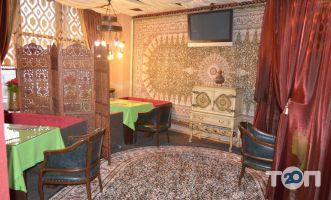 "Ресторан ""Анкара"" - фото 9"