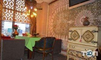 "Ресторан ""Анкара"" - фото 8"