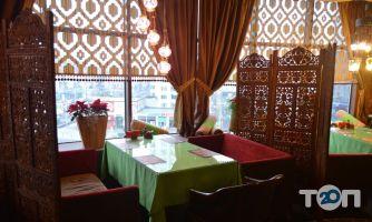 "Ресторан ""Анкара"" - фото 6"
