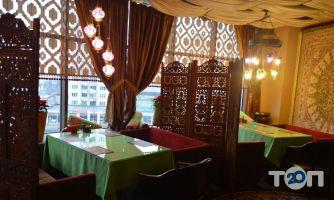 "Ресторан ""Анкара"" - фото 5"