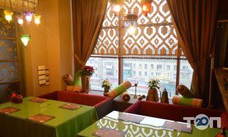 "Ресторан ""Анкара"" - фото 1"