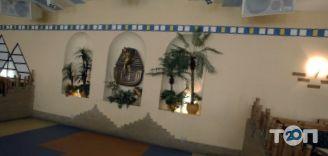 Фараон, ресторан європейської кухні - фото 4