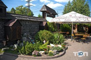 "Ресторан ""Фортеця"" - фото 12"