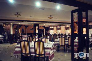 Гетьман, ресторан української кухні - фото 2