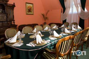 Хутір, ресторан - фото 3
