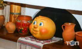 Колобок, ресторан української кухні - фото 1