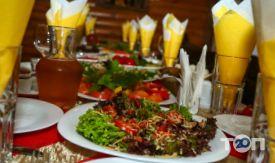 Колобок, ресторан української кухні - фото 2