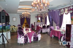 """Ресторан """"La More"""" - фото 7"""