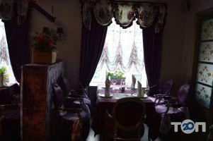 """Ресторан """"La More"""" - фото 5"""