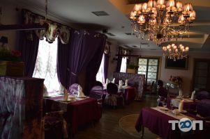 """Ресторан """"La More"""" - фото 3"""