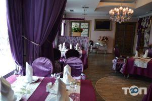 """Ресторан """"La More"""" - фото 1"""