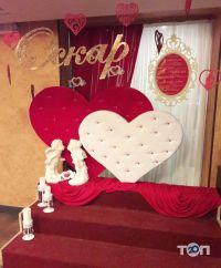 Оскар, ресторан - фото 3