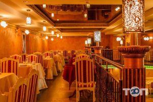 Ресторан Оскар - фото 4