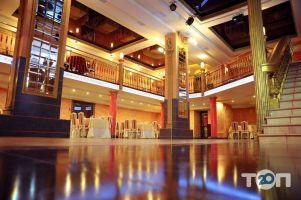 Ресторан Оскар - фото 5