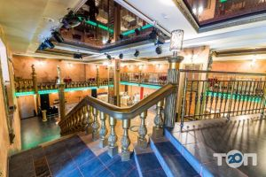 Ресторан Оскар - фото 2