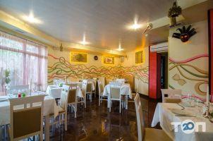 """Ресторан """"Спагетті"""" - фото 1"""