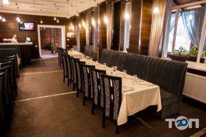 Українська Ніч, ресторан - фото 3