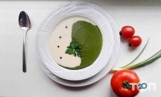 Українська Ніч, ресторан - фото 6